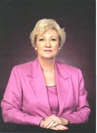 Wanda Bonner