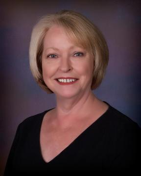 Ann Kimes