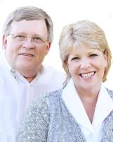 David & Kathi Merritt