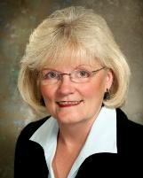Kathy Leggitt