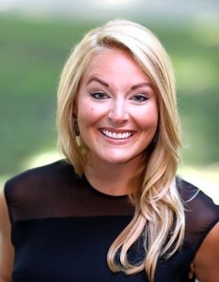 Lauren West Cleary