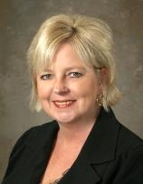 Karen Morris