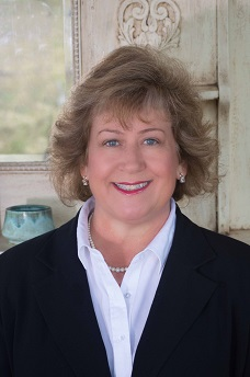 Rosemary Windham