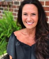 Michelle Leleux