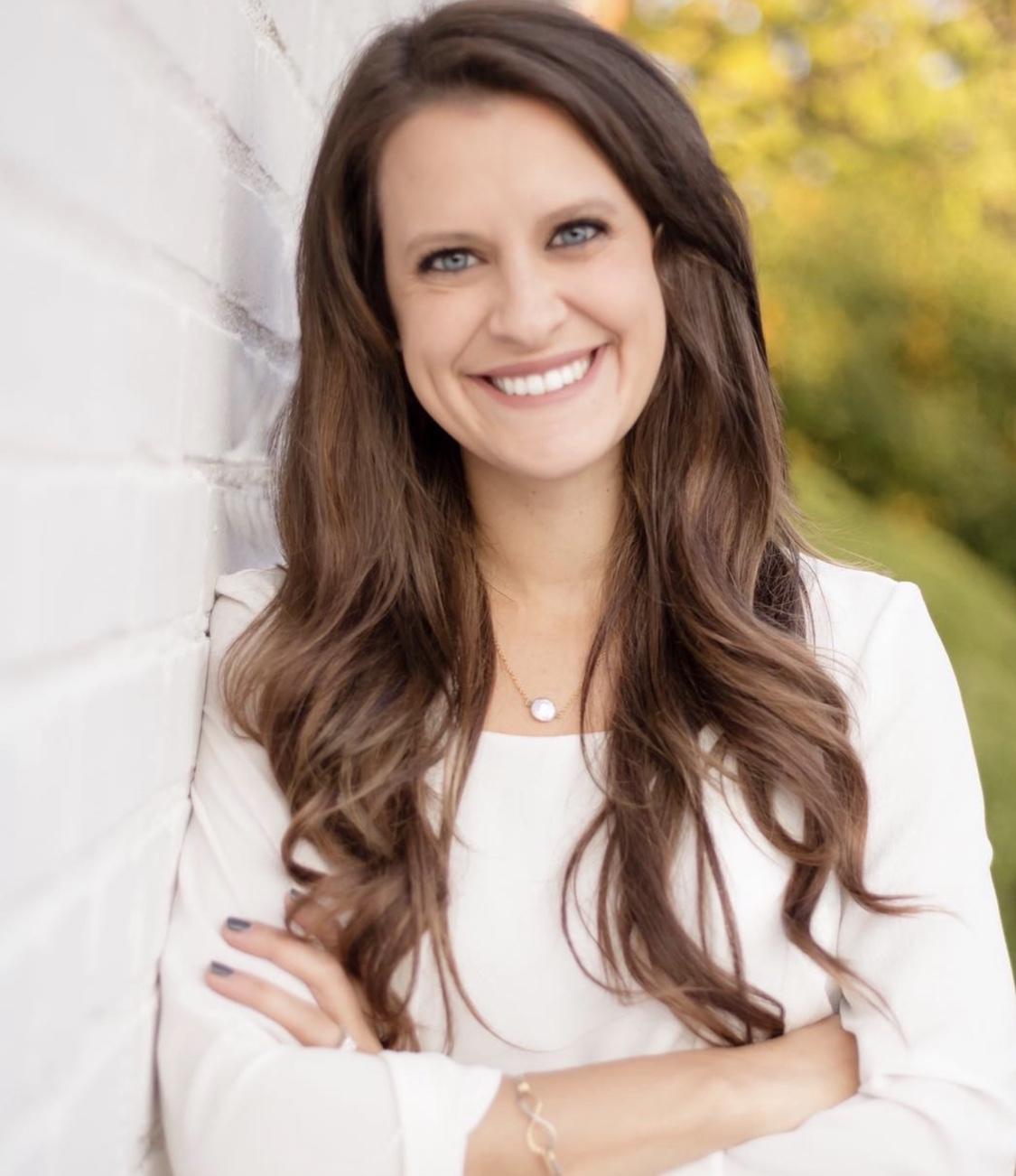 Brittany Lanehart