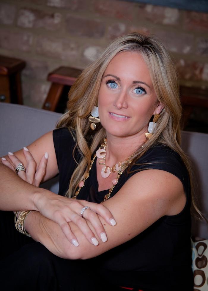 Kelly Martin