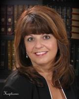 Rita Tetzlaff