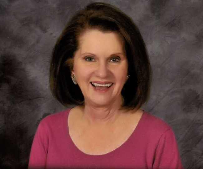 Brenda O'Neal-Lambert