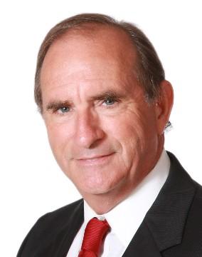 Roger Wattam