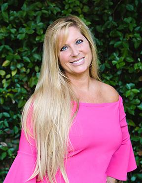 Denise Stockwell