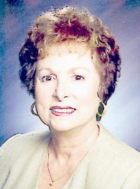 Mary Ellen Buccola
