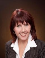 Cynthia Golemi