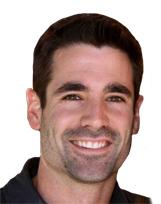 Craig Saucier