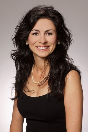 Erin Aguillard