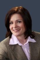Jill Wren
