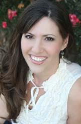 Jill Daigle