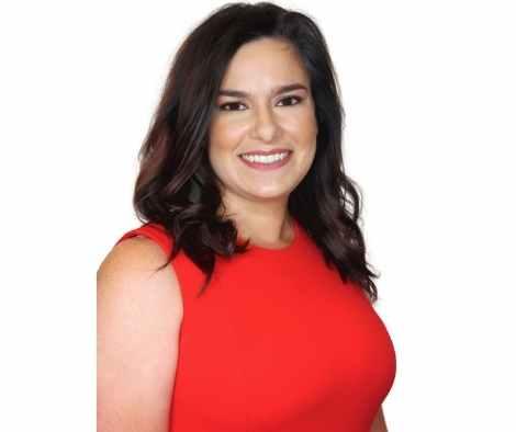 Julie' Dillard-Nolfo