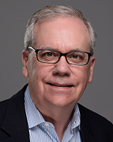 Doug Bernard
