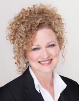 Karen Brantley