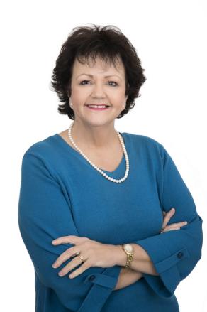 Jill Scholl