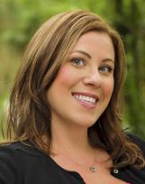 Rachel Ringen
