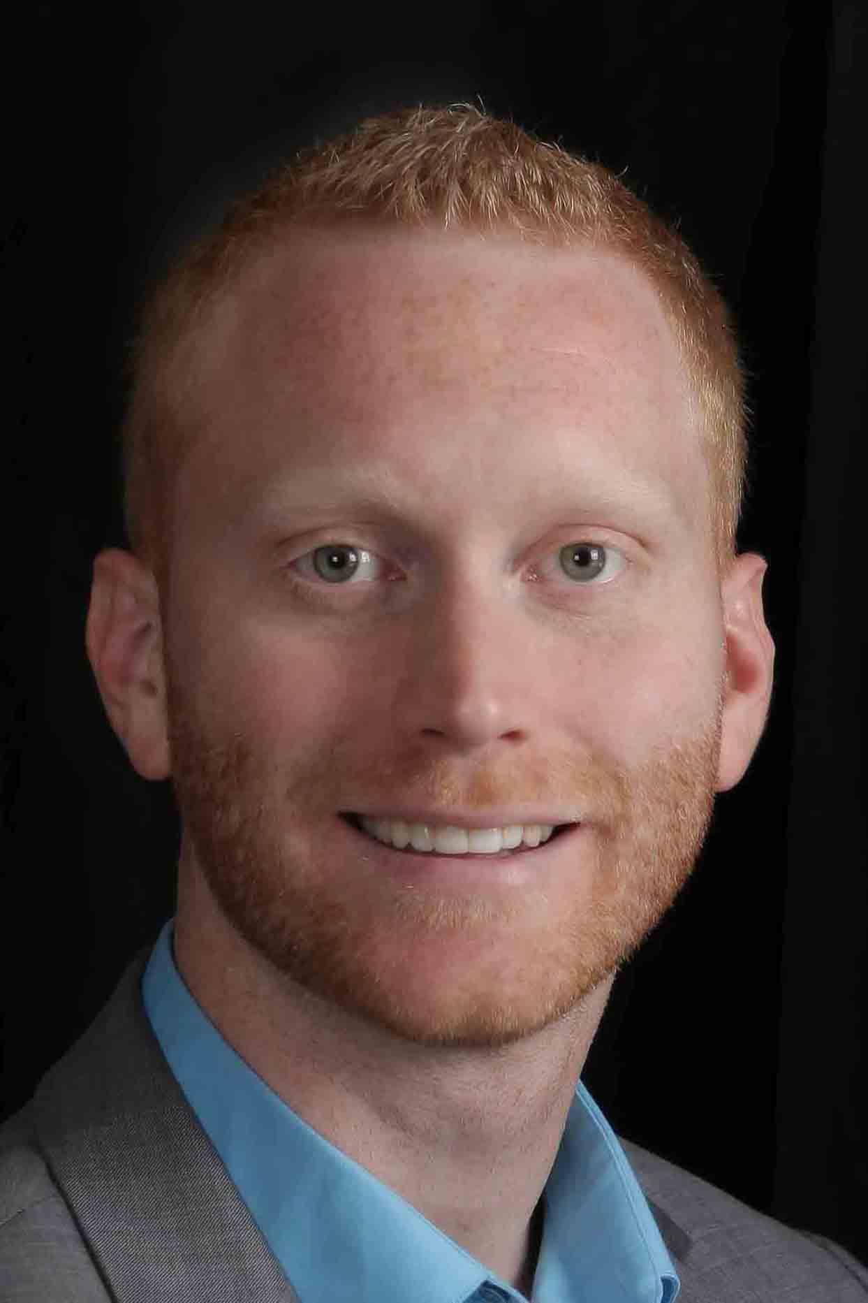 Adam Racca