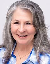 Brenda Kiefer