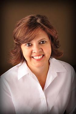 Lori Dugas