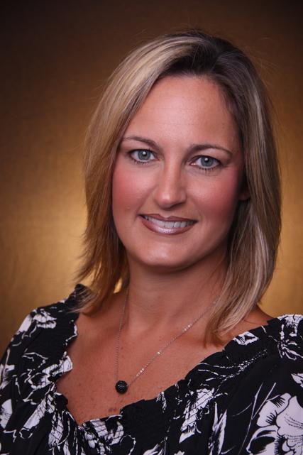 Angela Skillingstad