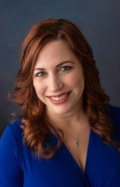 Lauren LaPorte