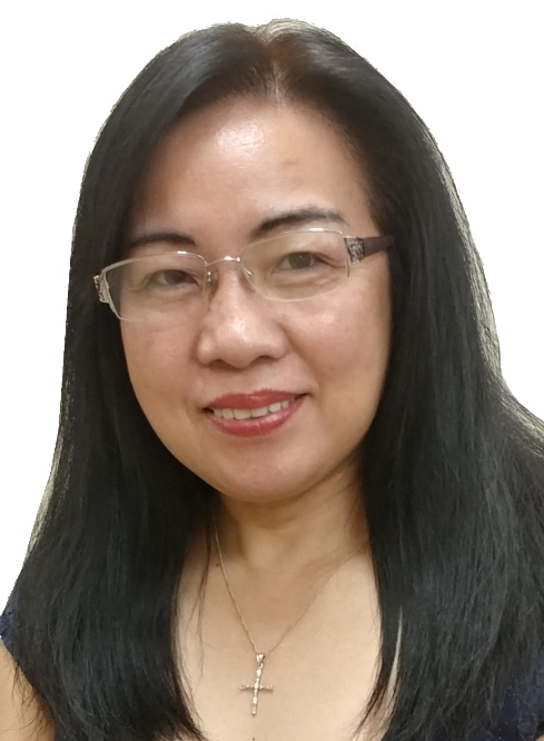 Yanli Foshee