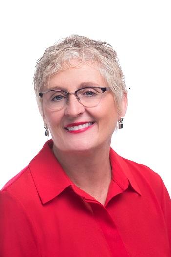 Natalie Vied