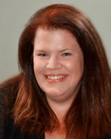 Rebecca Lahners