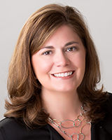 Michelle Braswell