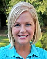 Melissa Mullis