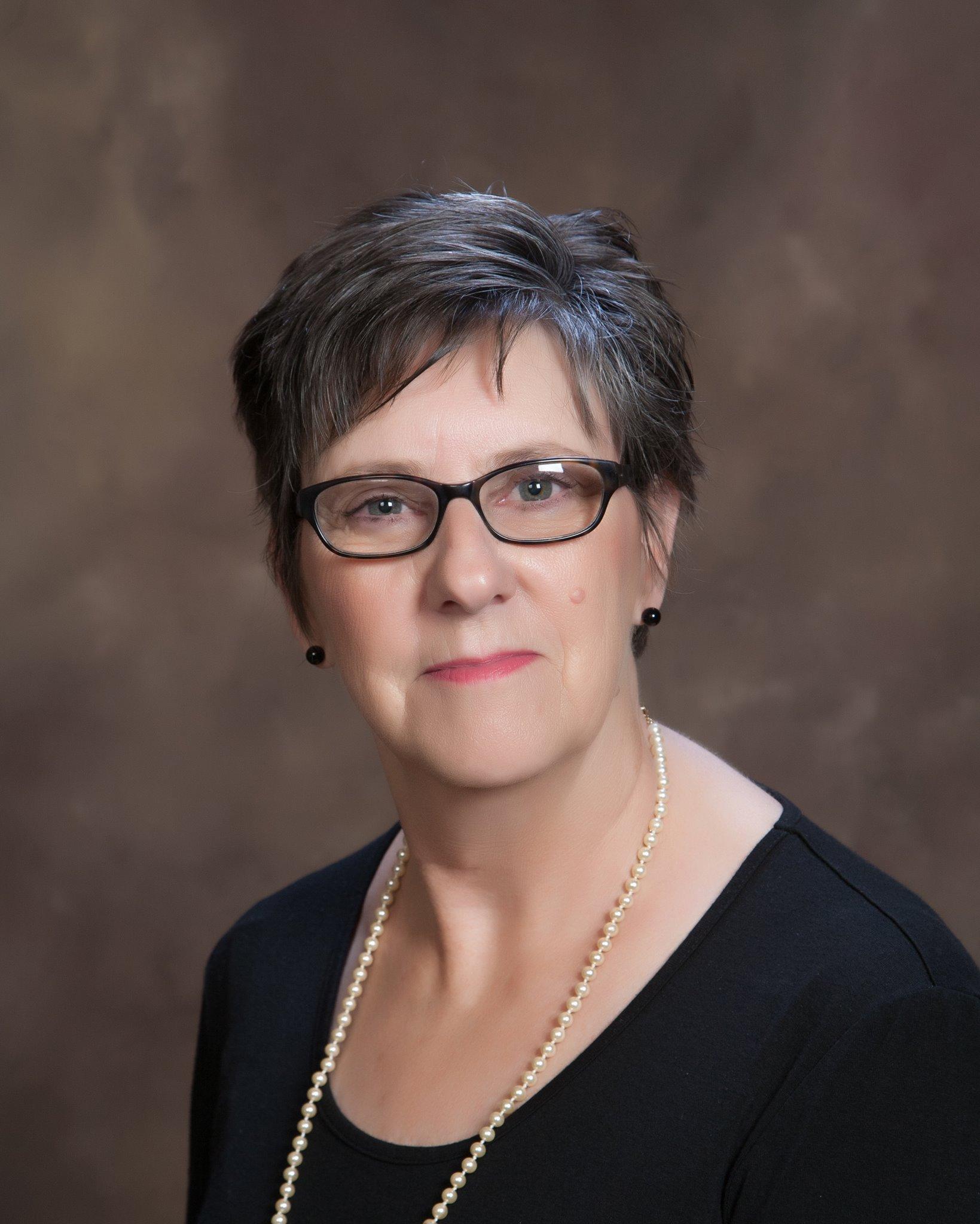 Nancy Buhler
