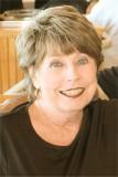 Carol Riggio
