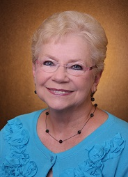 Linda Kay Walker