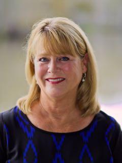 Dee Bauerle
