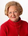 Kay Morse