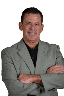 Jeff Melancon