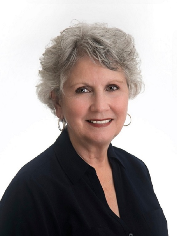 Judy Palisi