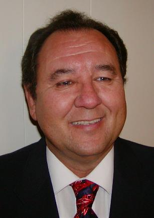 Gary Rachel