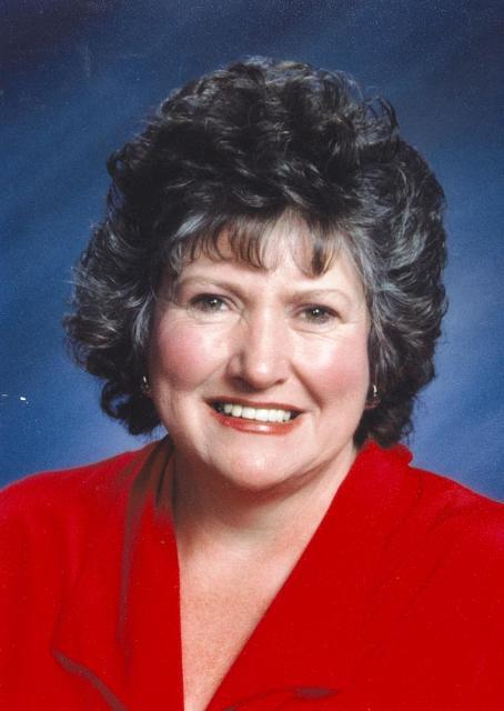 Cathie Reich