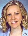 Kimberly Altenritter
