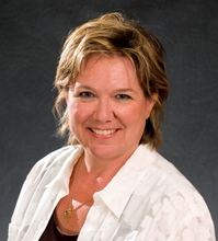 Sue Barber