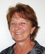 Irene Beltinck