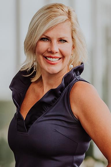 Carol Genzink