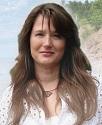 Tracy Henriksen