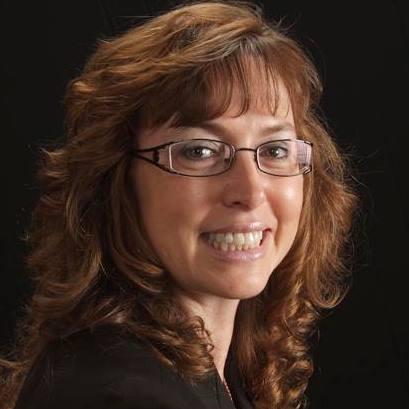 Sue Roach